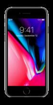 iphone8img