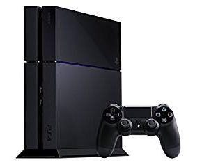 ps4img